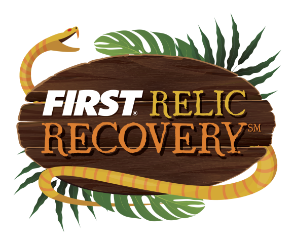 FIRST-FTC-RelicRecovery17-18-Color