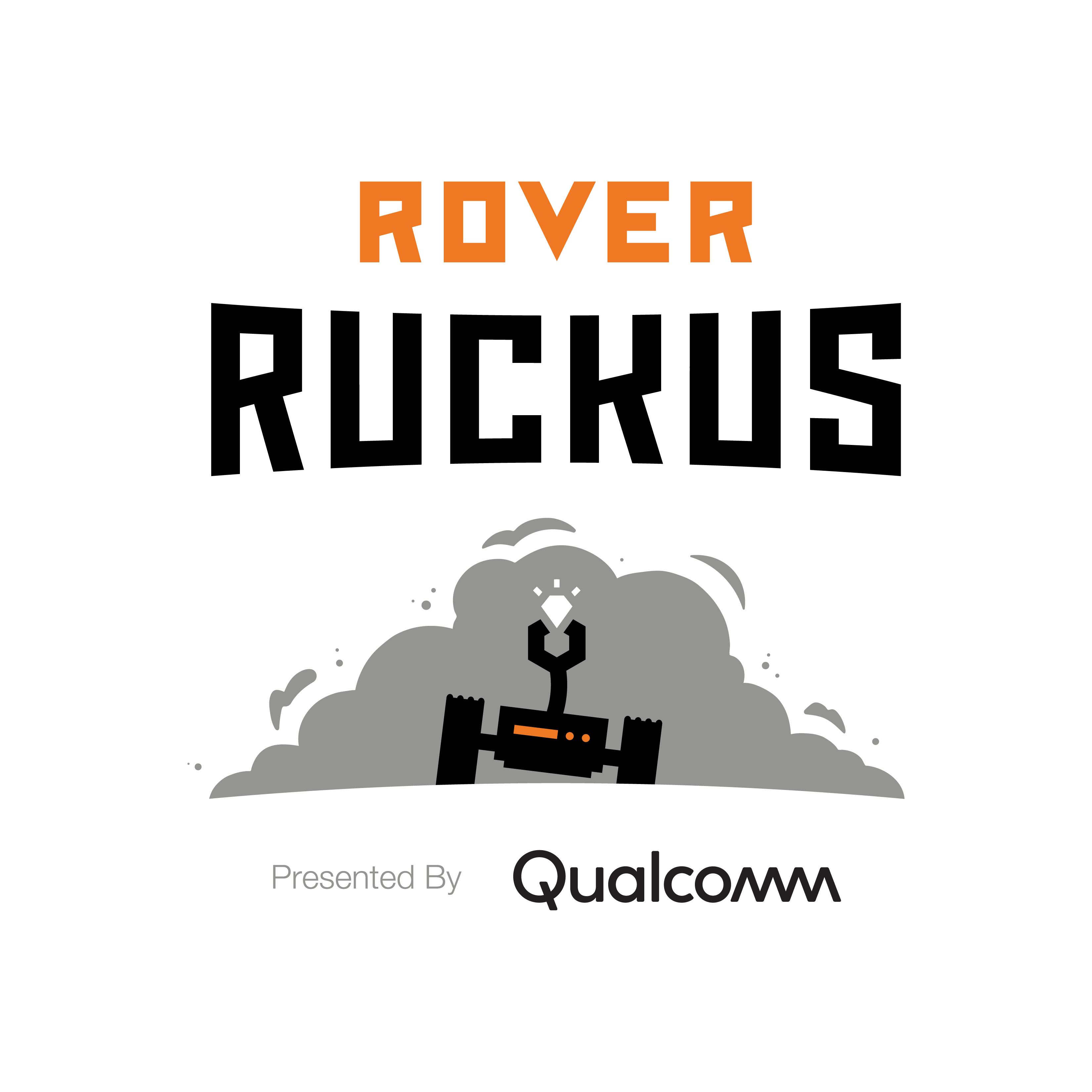FIRST-RoverRuckus-logo full-color-sponsor